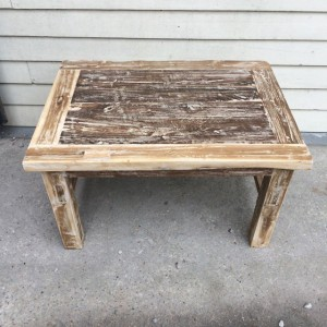 Ti825_Coffee-Table_Nadeau-Furniture
