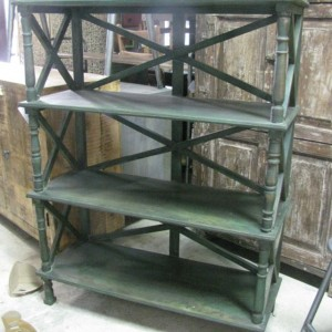 NB123_Bookcase_Nadeau-Furniture-02