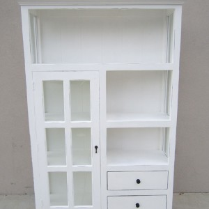 A008_Cabinet_Nadeau-Furniture-03