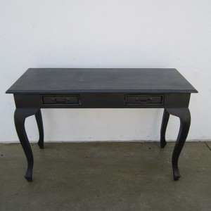 A061_Console_Nadeau-Furniture-04