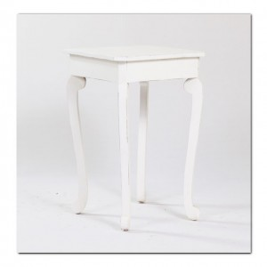 A117_Side-Table _Nadeau-Furniture