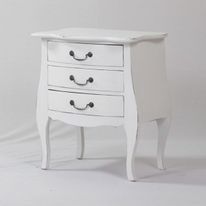A347_Side-Table_Nadeau-Furniture