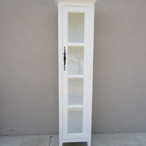 CA019f_Cabinet_Nadeau-Furniture-02
