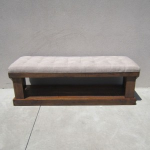 HW6592_Bench_Nadeau-Furniture