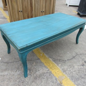 KA616_Coffee-Table_Nadeau-Furniture