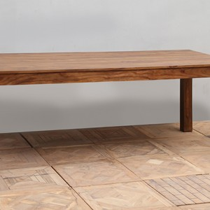 M001_Dining-Table_Nadeau-Furniture