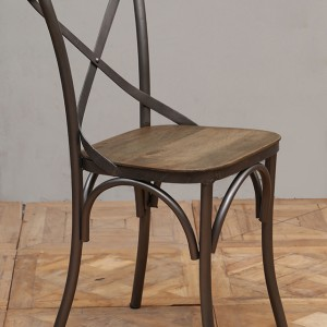 M095_Chair_Nadeau-Furniture