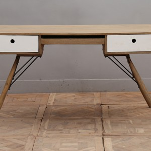 M206_Desk_Nadeau-Furniture