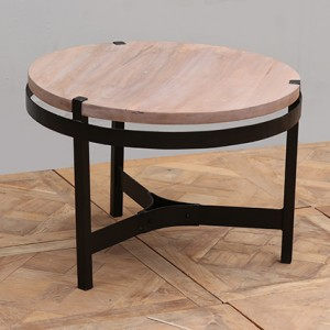 M237_Dining-Table_Nadeau-Furniture