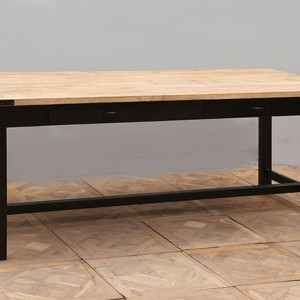 M295_Dining-Table_Nadeau-Furniture