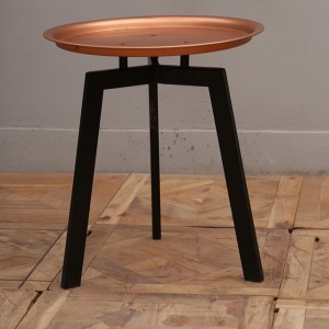 M305_Side-Table_Nadeau-Furniture