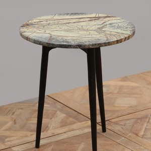 M323_Dining-Table_Nadeau-Furniture