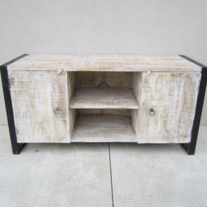 NB006_TV-Stand_Nadeau-Furniture