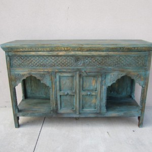 NS349_Buffet_Nadeau-Furniture