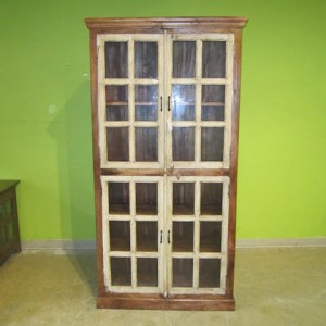 NT114_Cabinet_Nadeau-Furniture
