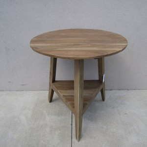 PC210_Side-Table_Nadeau-Furniture-02