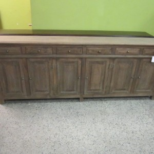 PC3018_Buffet_Nadeau-Furniture