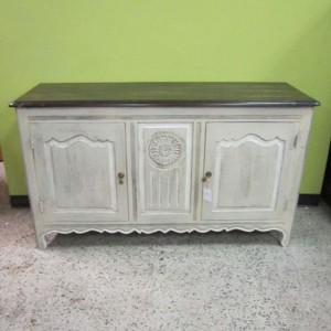 PC3037_Buffet_Nadeau-Furniture-02