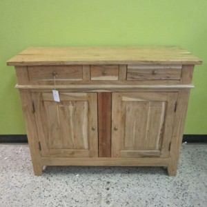 PC386_Buffet_Nadeau-Furniture