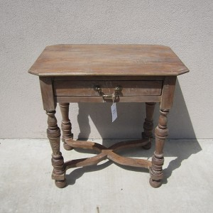 PC4007_Side-Table_Nadeau-Furniture-03