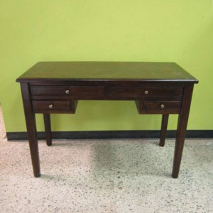 PC4013_Desk_Nadeau-Furniture