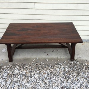 PC4230_Coffee-Table_Nadeau-Furniture