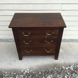 PC5007_Dresser_Nadeau-Furniture-02