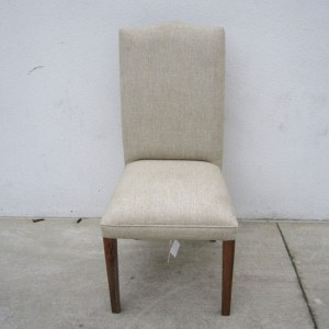 PC6033_Chair_Nadeau-Furniture