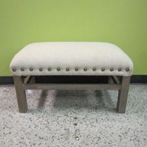 PC6034_Bench_Nadeau-Furniture