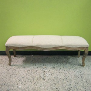 PC6103_Bench_Nadeau-Furniture