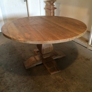 PC6238_Table_Nadeau-Furniture