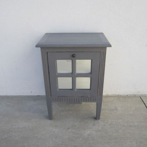 SCC018_Side-Table_Nadeau-Furniture-02