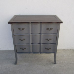 SCC021_Dresser_Nadeau-Furniture-03