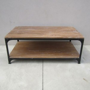 SCC060_Coffee-Table_Nadeau-Furniture