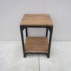 SCC061_Side-Table_Nadeau-Furniture