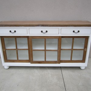 SCC071_Buffet_Nadeau-Furniture