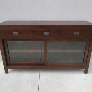 SCF144_Buffet_Nadeau-Furniture-02