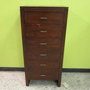 SCF596_Dresser_Nadeau-Furniture