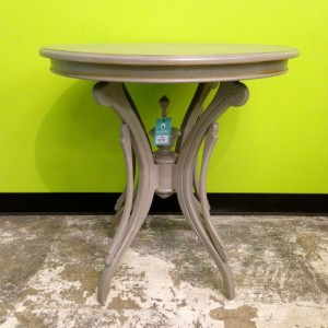 T095_Side-Table_Nadeau-Furniture