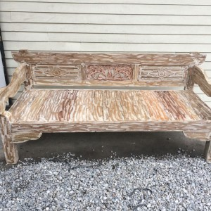 Ti621_Bench_Nadeau-Furniture