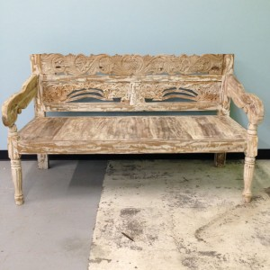 Ti730_Bench_Nadeau-Furniture
