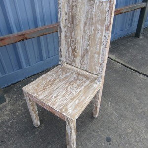 Ti757_Chair_Nadeau-Furniture