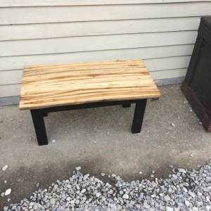 Ti903_Coffee-Table_Nadeau-Furniture