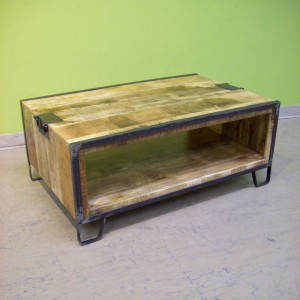 VA200_Coffee-Table_Nadeau-Furniture