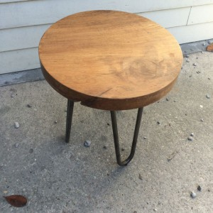 YD14368D_Side-Table_Nadeau-Furniture