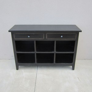 YD22266_Console_Nadeau-Furniture-03