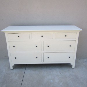 YD23964_Dresser_Nadeau-Furniture