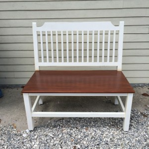 YD4804_Bench_Nadeau-Furniture