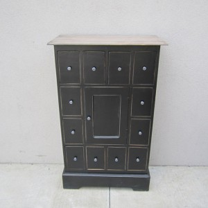 YD4906_Dresser_Nadeau-Furniture