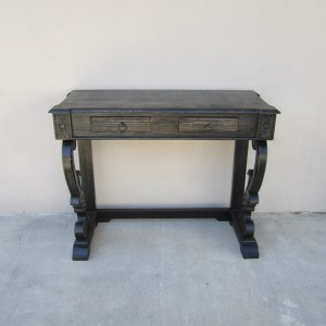 NK345-Nadeau-Furniture